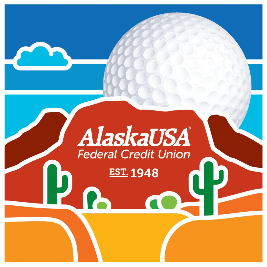 📣 📣 📣 #Announcement 📣 📣 📣  Honored 2B part of Inaugural Alaska USA Federal Credit Union Golf Invitational to benefit @CSCArizon! TY Alaska USA FCU for this amazing opportunity and for supporting the individuals and families we serve! #SoThatNoOneFacesCancerAlone https://t.co/WnVuAswtnT