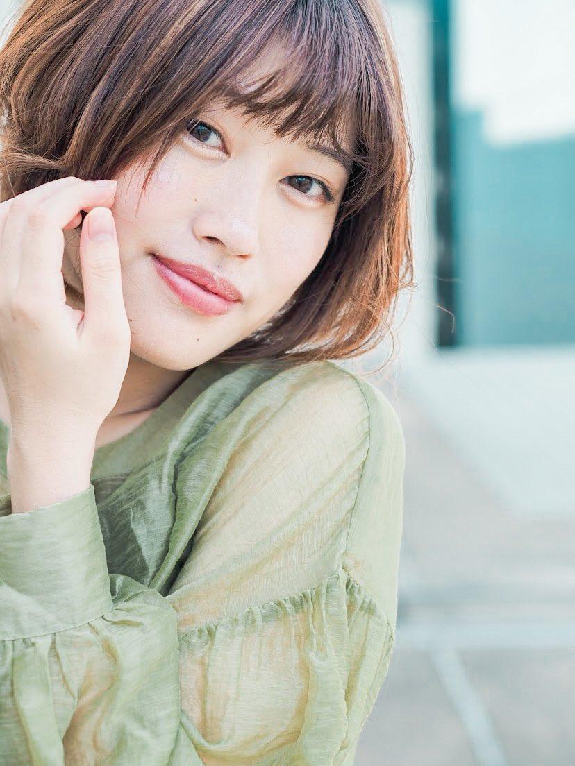 2020.9.4ありがとうございました😊こんじゅりさん@mknhsin200 京都駅周辺#撮影会#カメラマンと繋がりたい#ミラーレス#portrait#ポートレート  #ポートレート好きな人と繋がりたい #写真好きな人と繋がりがたい #SONY
