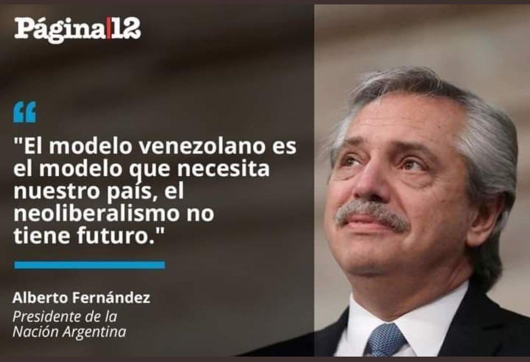 "Javier Milei on Twitter: ""País de enfermos...… """