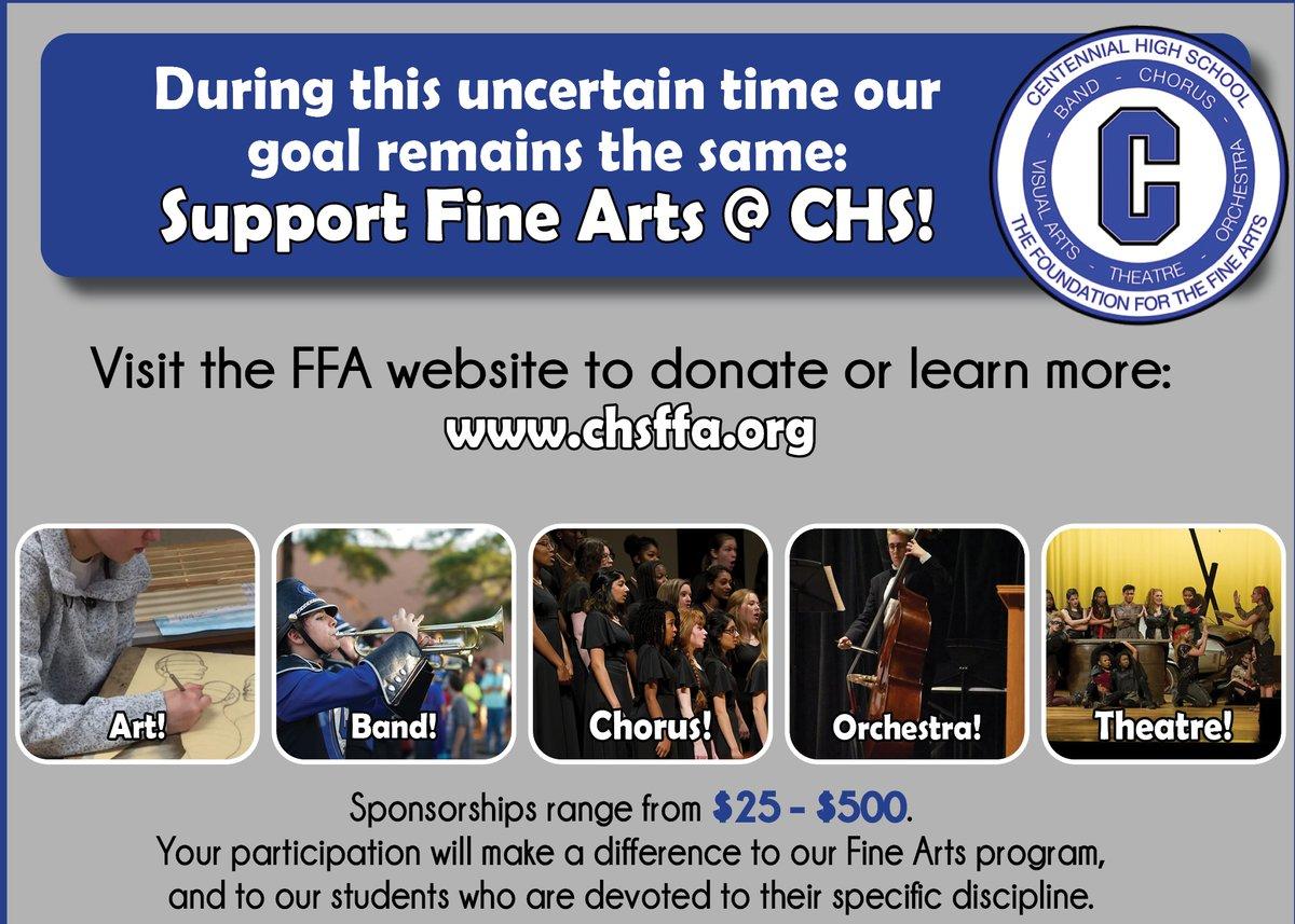 CHSFFA2 photo