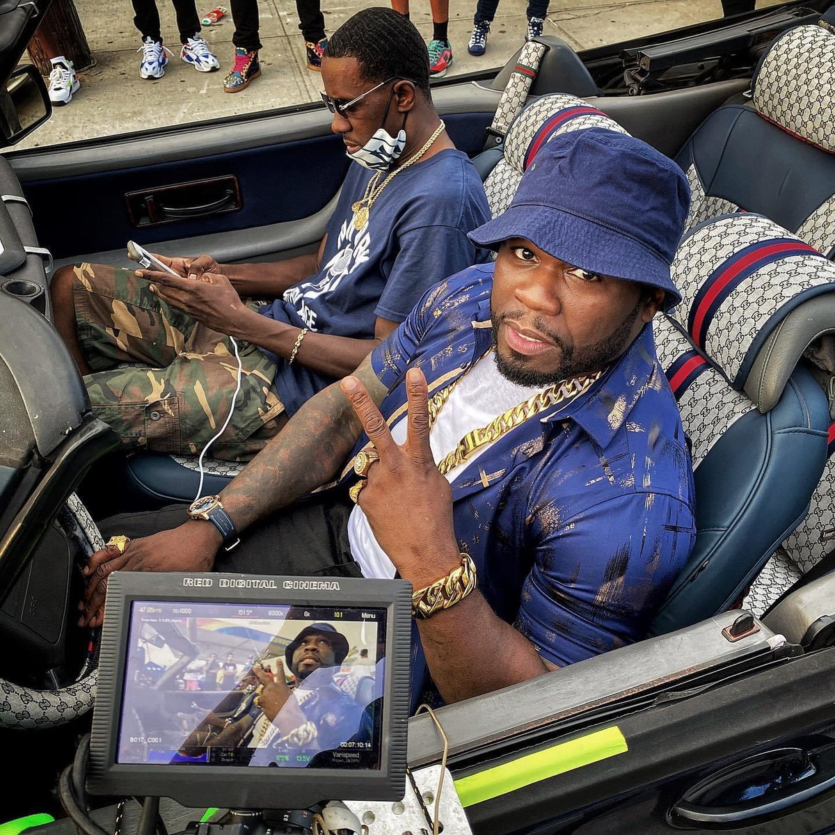 2017 songs 50 cent Download Latest