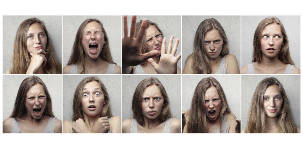 UCL:n tekemän tutkimuksen mukaan äänikirjoja kuunneltaessa fysiologiset reaktiot ovat suurempia kuin teoksen elokuvaversiota katsottaessa. Tutkimukseen osallistuneiden sydän- ja aivotoiminta reagoi vahvemmin äänikirjaan.  #äänikirja #tutkimus #UCL https://t.co/Bzrb5lQ8D6