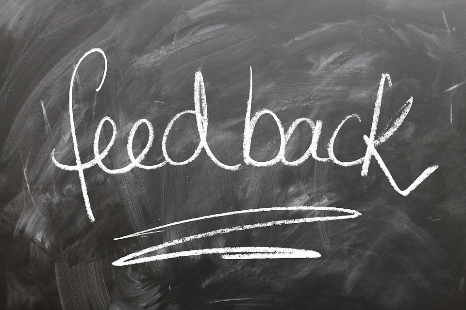 'have completed my #qualification with SDL & have been able to apply for promotion now I've a higher qualification level' #learner #feedback https://t.co/jru6NNS1oY #uksopro #Lincs #LincolnUK #Lincolnshire #careerdevelopment #UKSmallBiz #UKHashtags #UKPub #uksopro #ATSocialMedia https://t.co/jcmA3SUHyh