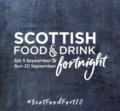 Buying from your local Scottish Craft Butcher ensures support for all who are employed in the local supply chain and on the local farms. Quality without compromise! Your local Scottish Craft Butcher here:-  https://t.co/rOcETI7ewb #scotfoodfort20 #shopocal #buylocal #supportlocal https://t.co/yrRp7KFqi1