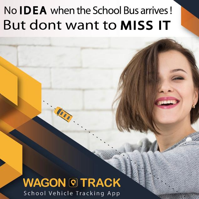 Wagon Track -  Your Child's School Commuting Safety Partner!  Contact FFD Solutions Now!  #qatarschools #schoolsinqatar #dohaschools #wagontrack #schoolbus #newtonschool #americanschoolofdoha #doha #britishschools #doha #qatar #dohainstitute #dohamums #qatarischools #backtoschool https://t.co/OL8JoXnenI