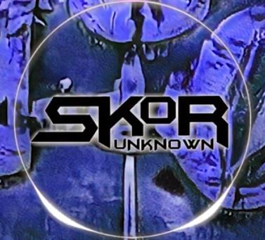 Skor Unknown's epic SUBSONIC PROPULSION machine is just one part of our STONX MUSIC playlist!  https://t.co/Uut8TnH3Gm  #stonx #stonxmusic #spotifyplaylist #bassmusicians #bassmusic #hardmusic #rollers #spotify🎧 #spotifywrapped #spotifyplaylists #playlistspotify #musicstreaming https://t.co/fEBeakhWBm
