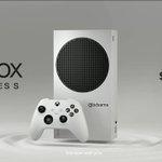 マイクロソフトが次世代ゲーム機Xbox Series Sを正式発表!