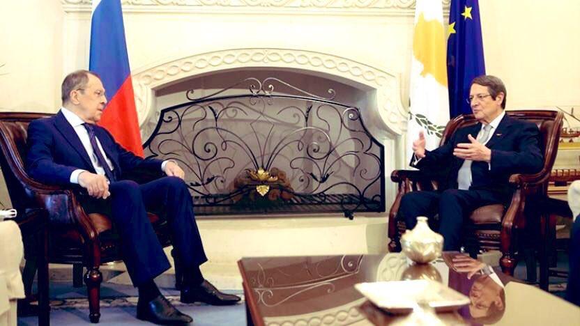 turkey-open-to-mediterranean-sea-talks-but-determined-erdogan Photo