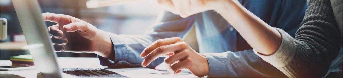 Zitdag auteursrecht, merken, modellen en octrooien (22/09 - Gent en online) | Leg al je vragen ivm intellectuele eigendom vrijblijvend en gratis voor aan onafhankelijke experten! Gratis inschrijven 👉 https://t.co/OYwtvN4Ml7 https://t.co/ZXeS4wYRxl