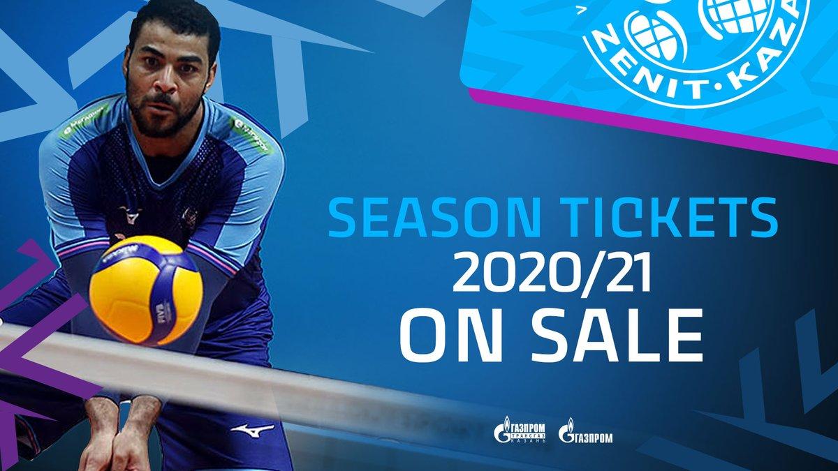 Zenit Kazan In English Volleyzenit En Twitter