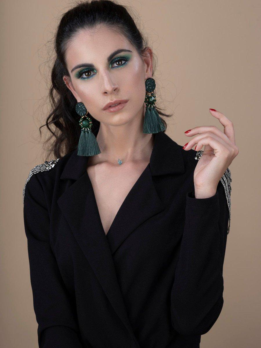 Kabook Pro On Twitter Barbara Modele Toulouse Haute Garonne Https T Co Mnsq85lfuc