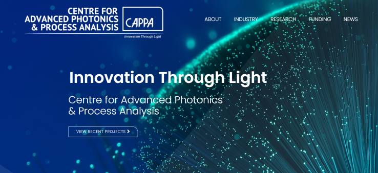 Want to learn about the work we have done in #Pharma #Medical #Food and #Photonics sectors? You can check out our new case studies page here: https://t.co/k1qsX4PnRC  #InnovationThroughLight #CaseStudies #Testimonials #Teamwork #Collaboration https://t.co/GiecCuOihX