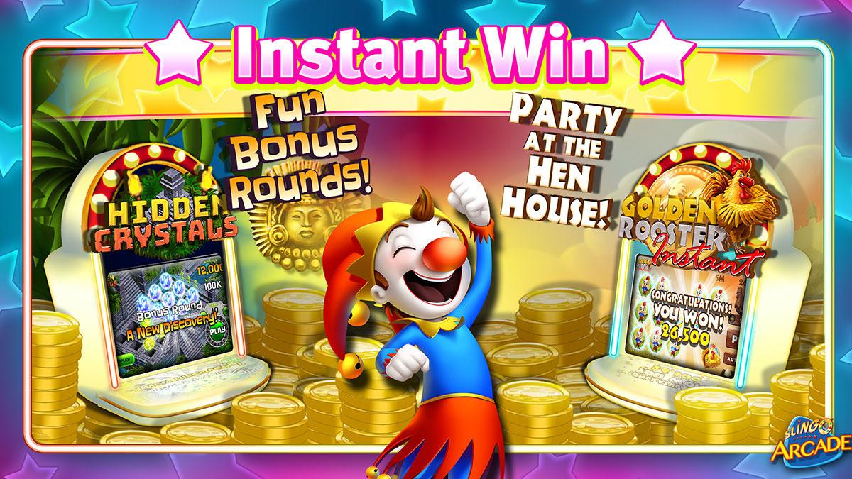 Top rated gambling sites