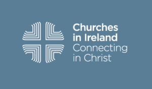 "Churches in Ireland is a devoting a series of posts on its blog to the story of The Irish Blessing. ""Reflections on the Irish Blessing,"" details the journey from idea to reality, with insights from those involved. https://t.co/lGwKDHjVyc https://t.co/uW2h07RTKc"