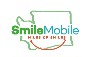 The SmileMobile is in Long Beach, WA Sept. 15 -17, providing care for babies up through age 20 and pregnant/postpartum people with Apple Health coverage (Medicaid, ProviderOne, Molina) or no insurance. Call 888.286.9105. #teethmatter https://t.co/6zafHn2AFk