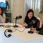 Image for the Tweet beginning: El programa de Ràdio Castelldefels,