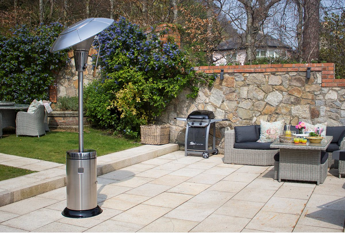 Be the Host with the Most this winter!!! Pre-Order available on our X13 Patio Heater. 💻https://t.co/lKx6QhKweV  #StaySafe #winter #beprepared #saharabbq #outdoor #outdoorheater #patioheater #garden #entertaining #bbq #grilling 🔥🔥 https://t.co/AGf1EEerYG