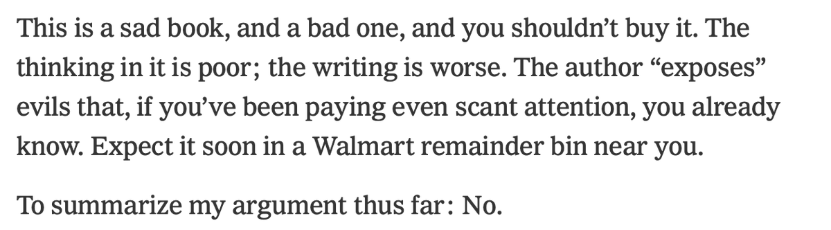 And the Oscar for best opening paragraph of a book review goes to . . . . nytimes.com/2020/09/07/boo…