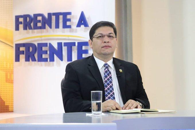 Corte de Cuentas indaga presuntos ilícitos en manejo de fondos en MAG