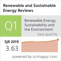 #InvestigaciónUdeA | Invitamos a leer el trabajo de investigación sobre Biocombustibles, uno de los productos resultado del proyecto CODI, realizado por el profesor #FCE Carlos Vasco y Santiago Palacio, funcionario de @MinSaludCol.   📌https://t.co/u23Esh4z3k https://t.co/umvlqXyCly