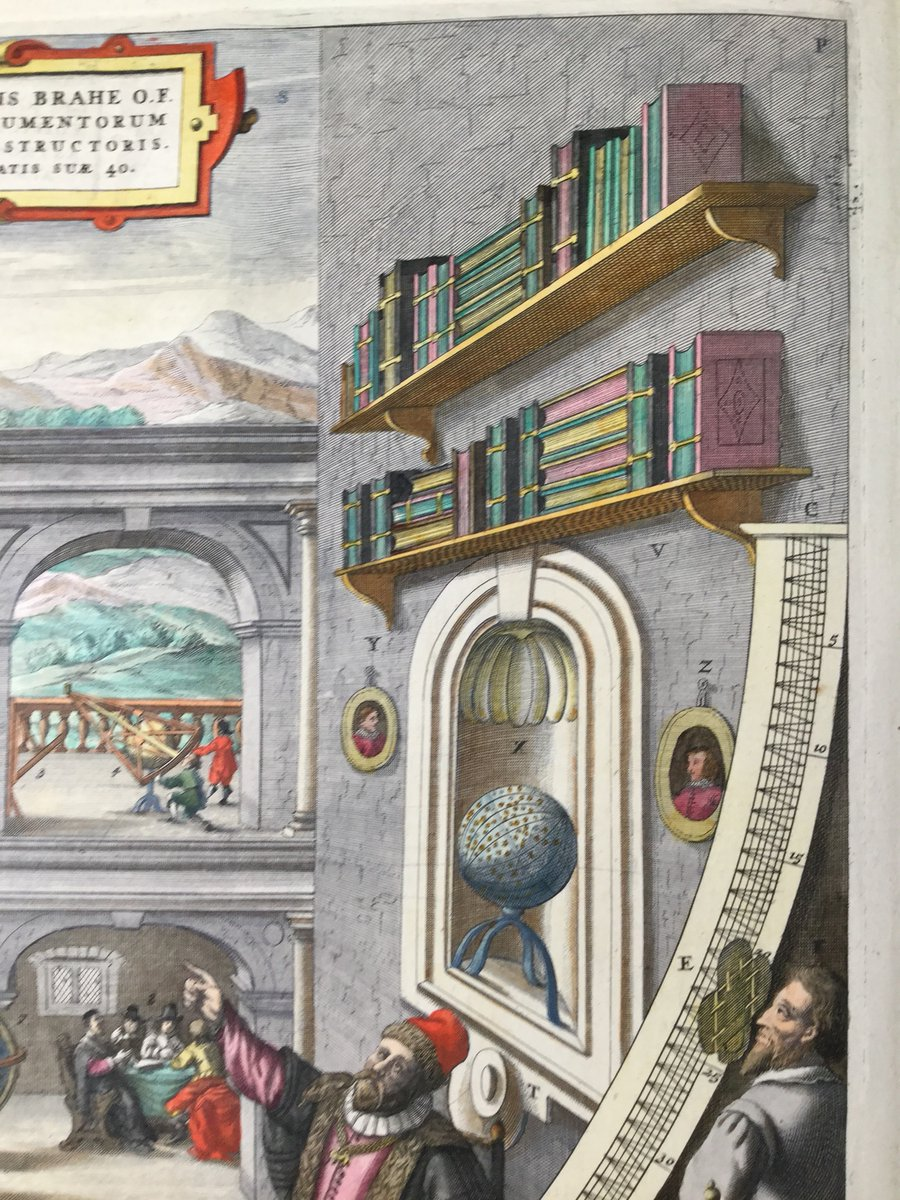 "🤩 NEW VIRTUAL EXHIBITION 🤩  Explore the virtual exhibition entitled ""Book Edges. Blanc, Inscribed, Gilded and Coloured. Exploring Book Edges in the KU Leuven Libraries and other Belgian collections"", made by Lieve Watteeuw and Malou Van Peer 👉︎ https://t.co/nQr6Mly0kk https://t.co/fnJFVoZ9p2"