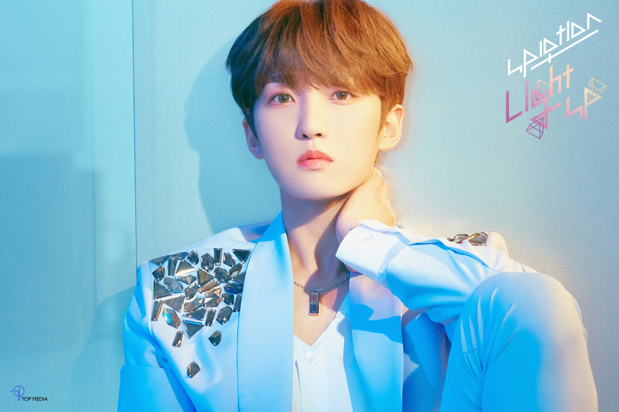 Sunyoul (UP10TION) Profile, Facts, and Ideal Type (Updated!)