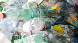 Bouteilles, films, barquettes, textile... @AxensGroup @JEPLAN_INC et IFPEN unis pour développer et  commercialiser un procédé innovant de #recyclage pour tous les types de #déchets à base de PET ! #innovation  ➡️https://t.co/PFeVd2yxqD https://t.co/1mleWgfbOa