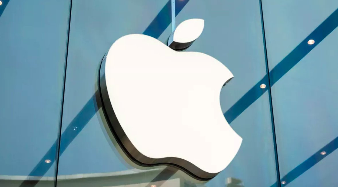Apple reveals date for iPhone 12