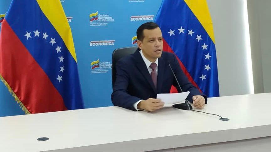 Tag ahora en El Foro Militar de Venezuela  EhZxidOWsAAAI6Y?format=jpg&name=900x900