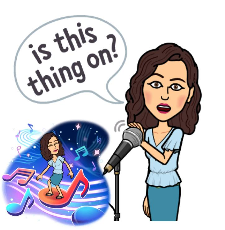 Q4: What is your favorite sing-in-the-car song? Favorite artist? Favorite album? Favorite concert? You choose…(all the above??) #MTedchat https://t.co/JitfN0KMBo