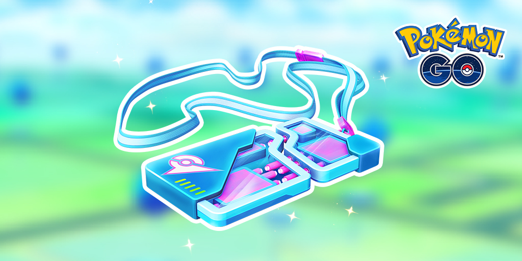 We're adding two additional limited-time bundles featuring three Remote Raid Passes for just 1 PokéCoin in the shop! Remember, you must have fewer than three Remote Raid Passes to purchase more. Learn more here: https://t.co/WpVCRmbB0p https://t.co/6v5ReFl903