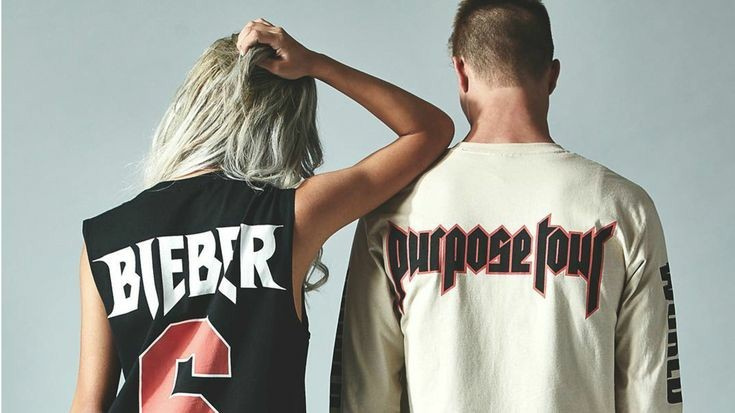 beliebers don't want boyfriends they want jerry lorenzo to be in charge of the merch again