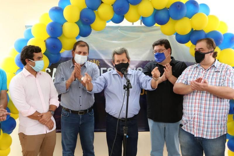 Deputado Neno Razuk apoia Onevan de Matos em Naviraí e vice será do PTB https://t.co/27egH18okM #ASSEMBLEIALEGISLATIVA #DEPUTADONENORAZUK https://t.co/tnXrmxoMXB
