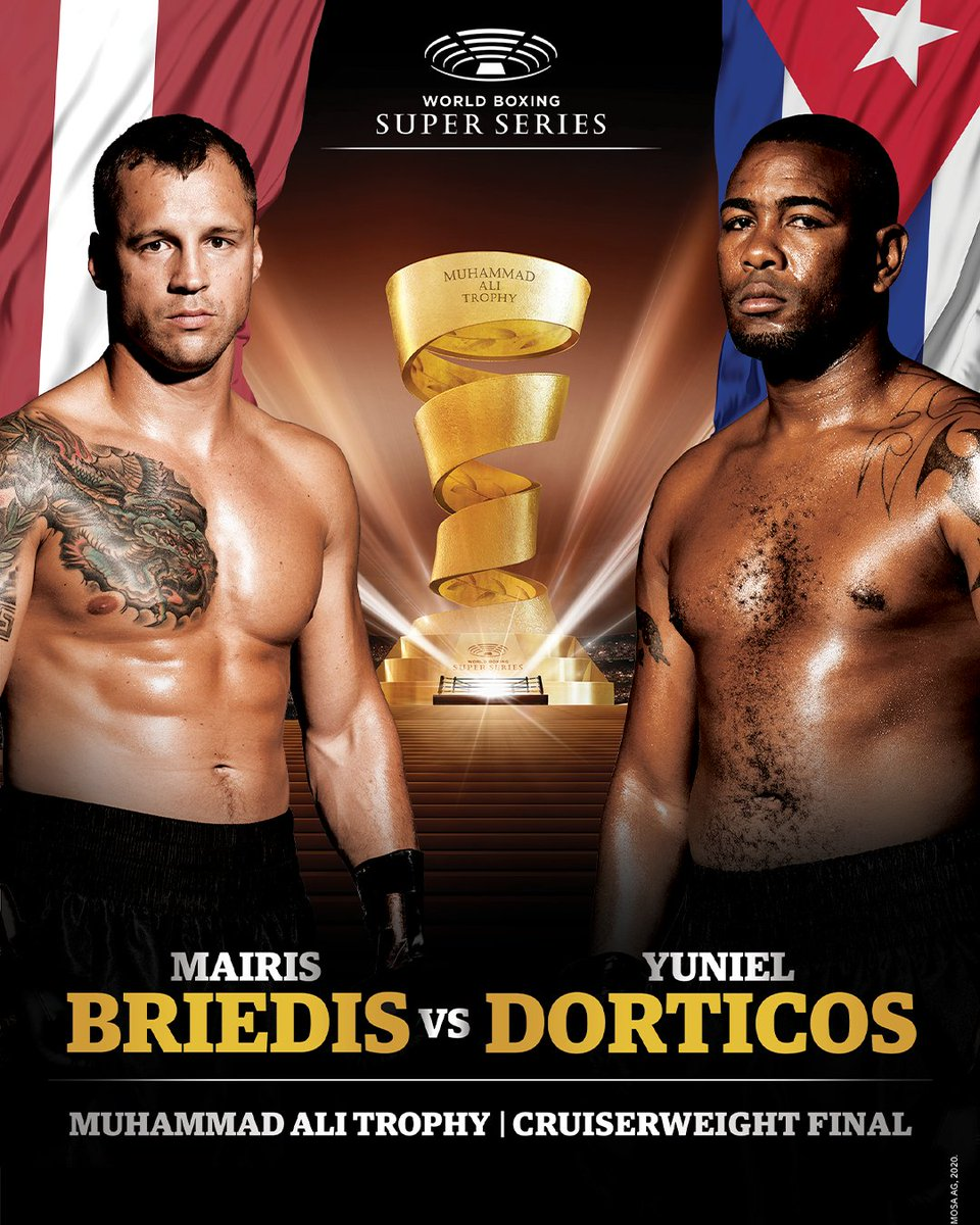 THIS 𝙎𝙐𝙉𝘿𝘼𝙔 IS #BOXINGDAY ON FOX SPORTS 507 5am 🇩🇪 Briedis 🆚 Dorticos  9am 🇺🇸  Charlo 🆚 Derevyanchenko  12pm 🇺🇸 Charlo 🆚 Rosario   #BriedisDorticos #CharloDerevyanchenko #CharloRosario  (times AEST) https://t.co/3aD2mevzQn