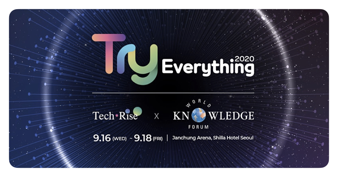 Don't miss our CEO, Saeed Amidi, on the panel of the Try Everything 2020 forum tomorrow at 5pm PT.  Read more here 👉 https://t.co/Hl3Xjz9l60 Register for the event here 👉 https://t.co/LlDmztLxrN  #virtualevent #plugandplay #innovation https://t.co/7Ku14K0OOq