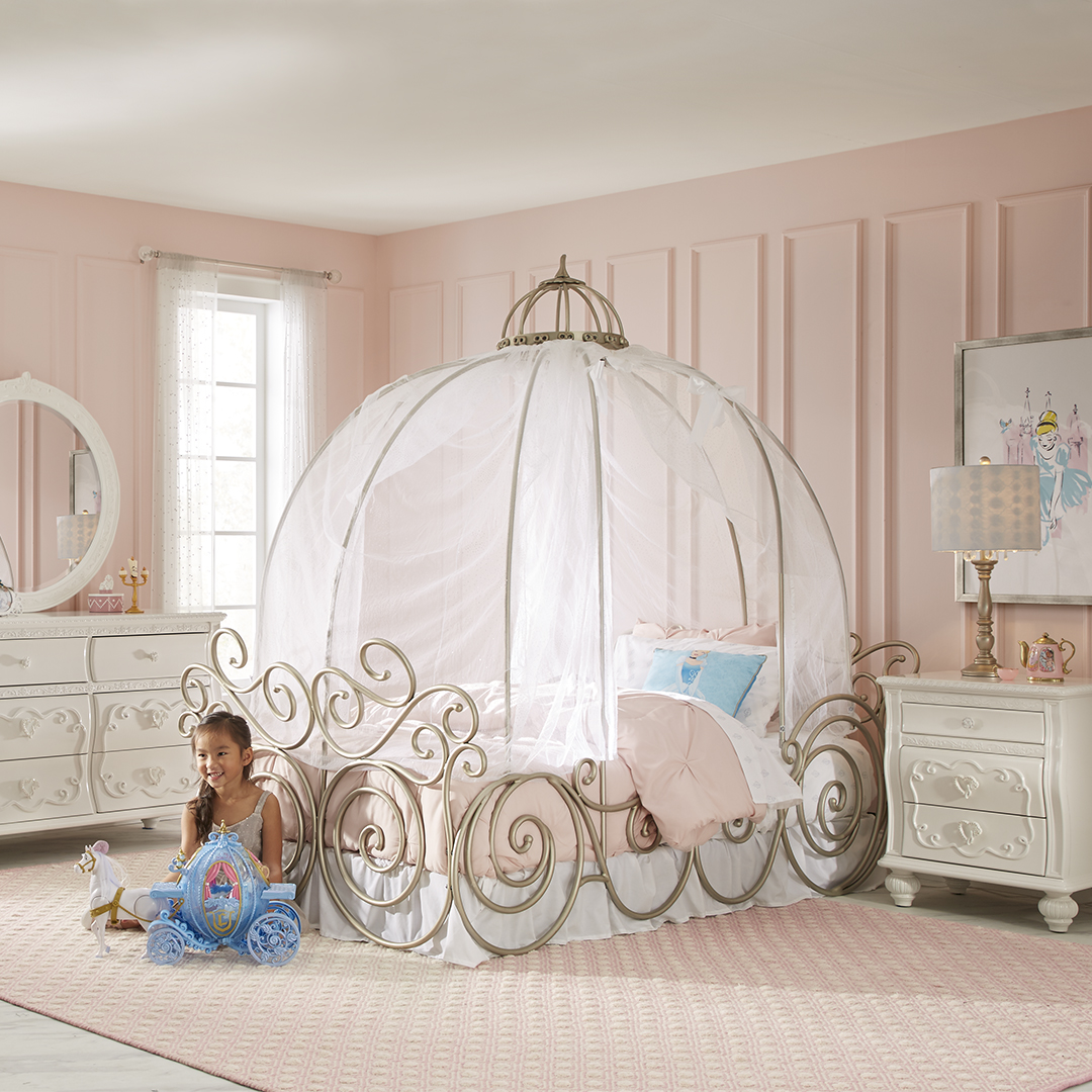 Rooms To Go Kids Bedroom Furniture Cheaper Than Retail Price Buy Clothing Accessories And Lifestyle Products For Women Men