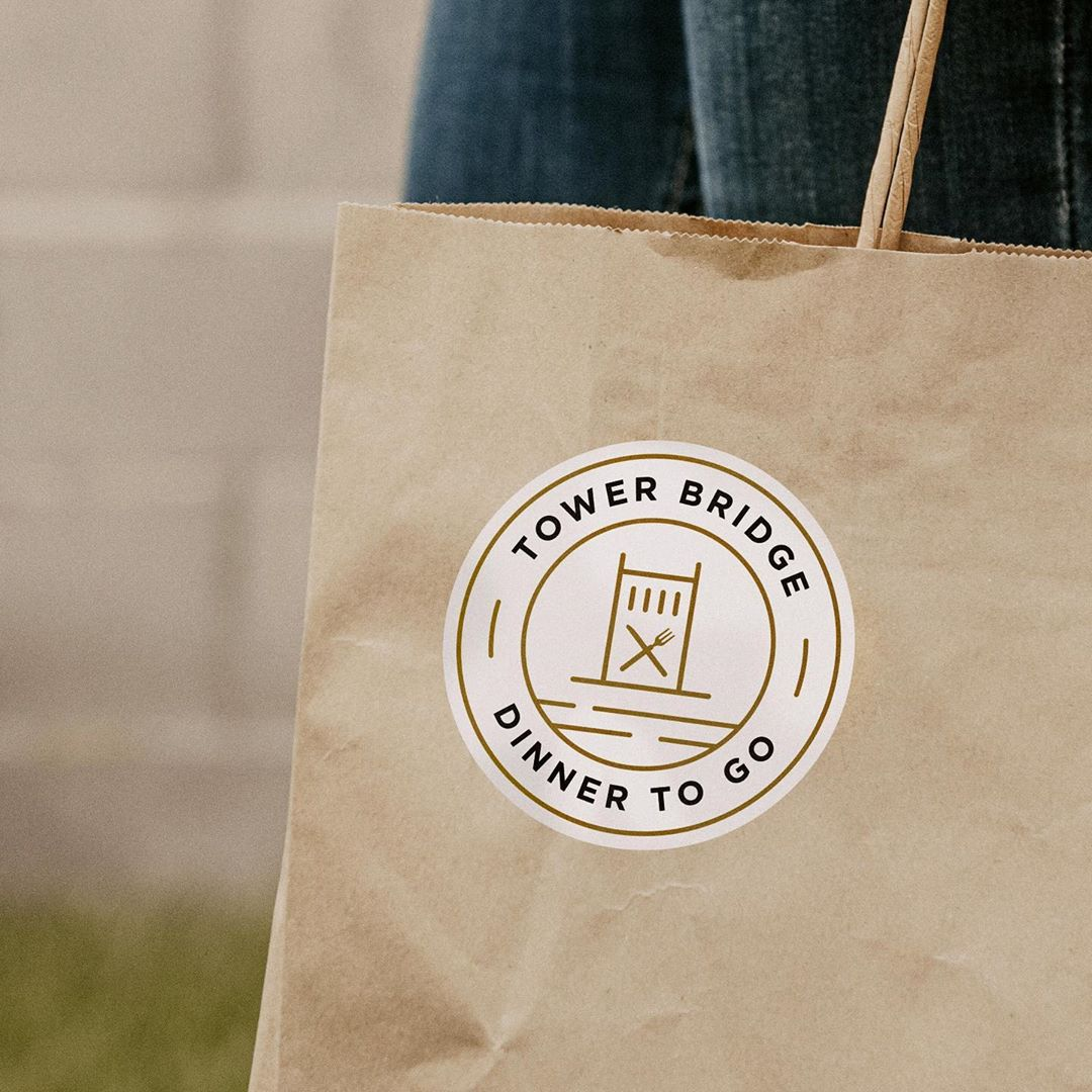 Support the chefs and restaurants who make our city America's Farm-to-Fork Capital with Tower Bridge Dinner To Go!  Join the culinary celebration now through Sept. 19.  Find a complete list of participating restaurants on https://t.co/OpmGUAgIeG.  A special thanks to @SaveMart. https://t.co/AWrcVjeWu2