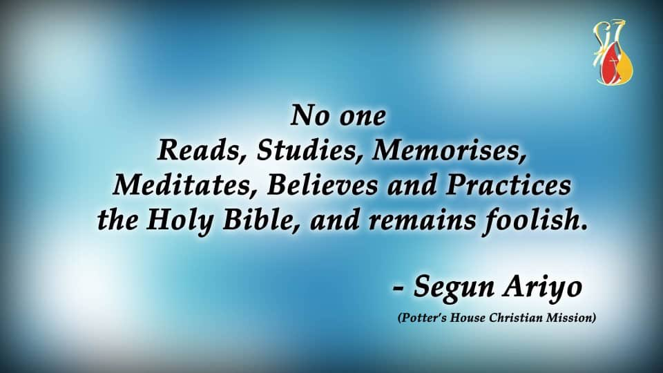 """""""All scripture is given by inspiration of God, and is profitable for doctrine, for reproof, for correction, for instruction in righteousness:  That the man of God may be perfect, thoroughly furnished unto all good works."""" 2 Timothy 3:16-17 https://t.co/MRovDr3vLE"""