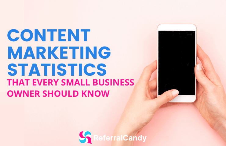 66 #ContentMarketing Statistics That You Need to Know https://t.co/DMcvwEW2d7 https://t.co/hQD9fLse7w