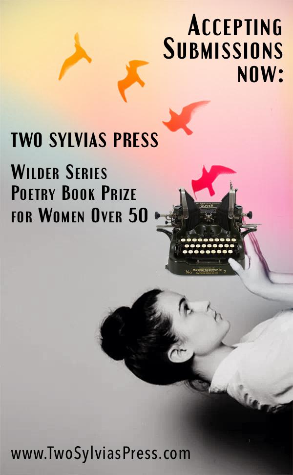 women poets  50