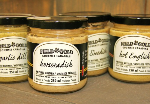 Artisan Market Vendor Highlight!  Fieldgold Food Products are made with fresh, basic, honest ingredients sourced from Western Canadian farmers. They are robust and grainy and contain no preservatives, and they'll be joining us Saturday! https://t.co/0AU572WGqy #ShopLocal #BuyBC https://t.co/s8PG3eHlYh