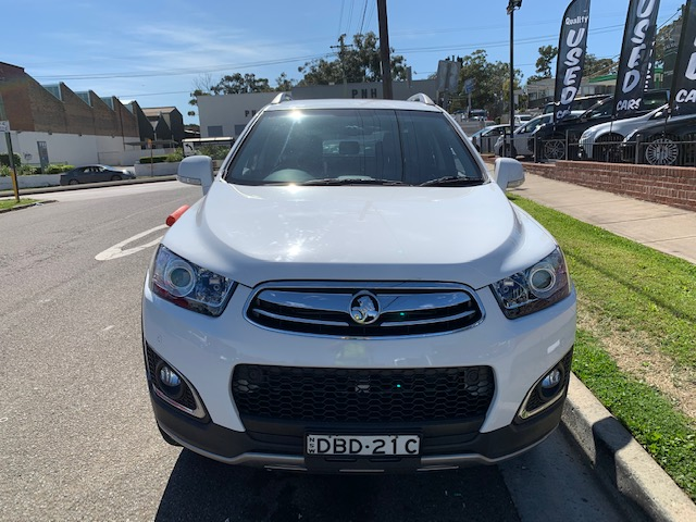 Pre Purchase Car Inspection of a 2014 Holden Captiva with Turbo Petrol Engine in Auburn, NSW with Some Issues.  #holden #holdencaptiva #vehicleinspection #lastcheck #lastcheckvehicleinspection #vehicleinspectionsydney #lastcheckinspection #4wd #fourwheelers #fourwheeldrive #suv https://t.co/sGCXVhpAhA