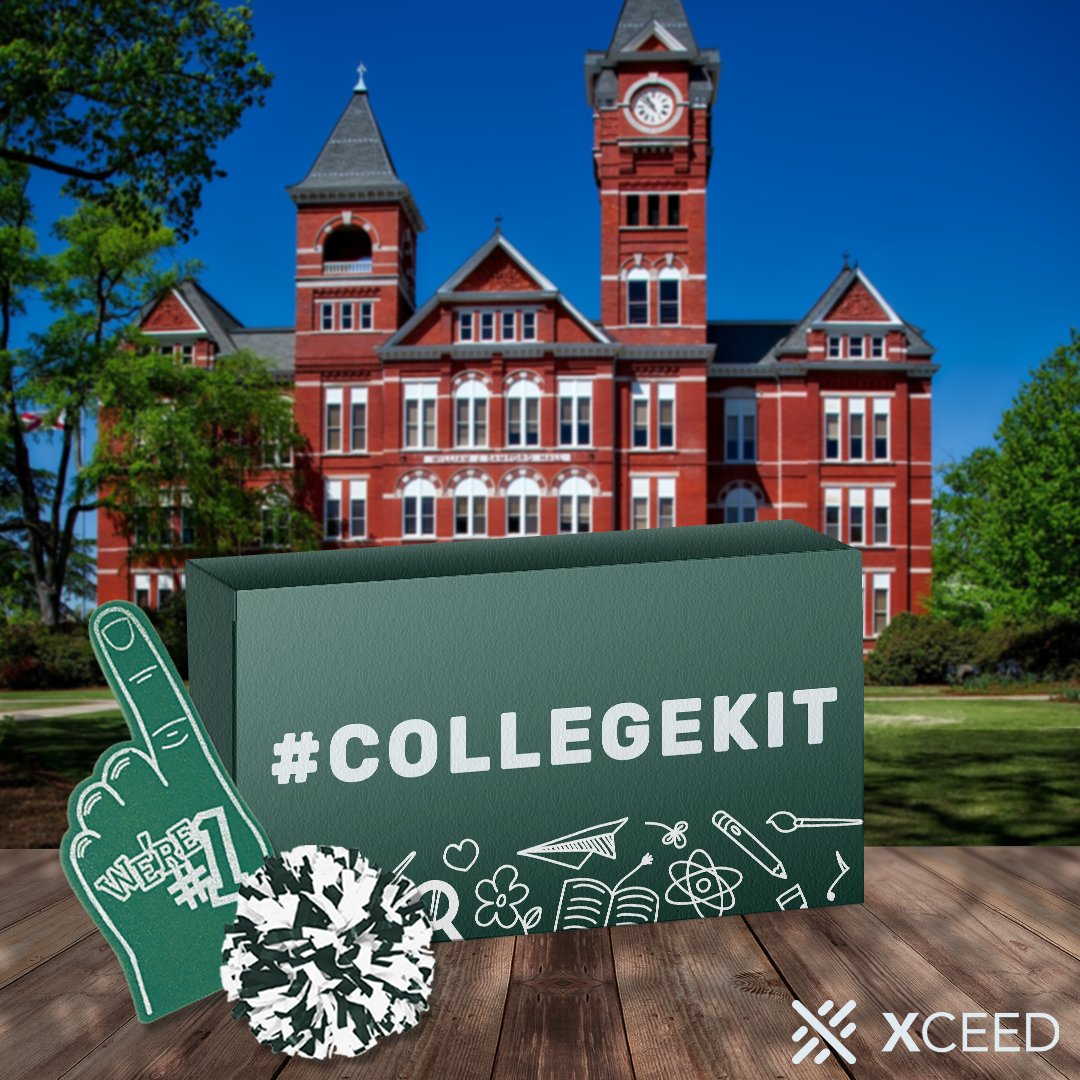 Show your school spirit with Xceed! 🏫🎉  With a full CMYK color spectrum, rep YOUR school colors on stunning packaging! 🌈📦  Go to https://t.co/H01YV59hw7 to start creating TODAY!    #collegecolorsday #college #collegecolors #schoolcolors #CMYK #custompackaging #customboxes https://t.co/HSJuSanShl