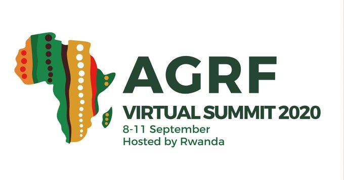 Dans le cadre du forum mondial virtuel pour l'agriculture africaine @TheAGRF auquel participe le #Togo, le Ministre de l'@AgricultureTg M.@noelbataka animera ce 9 septembre de 12h30 à 13h30 une session sur l'investissement dans les principales chaînes de valeur au Togo. #AGRF2020 https://t.co/Lpx45HxAUb