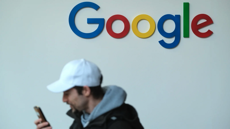 Google's taking on robocallers with a new kind of caller
