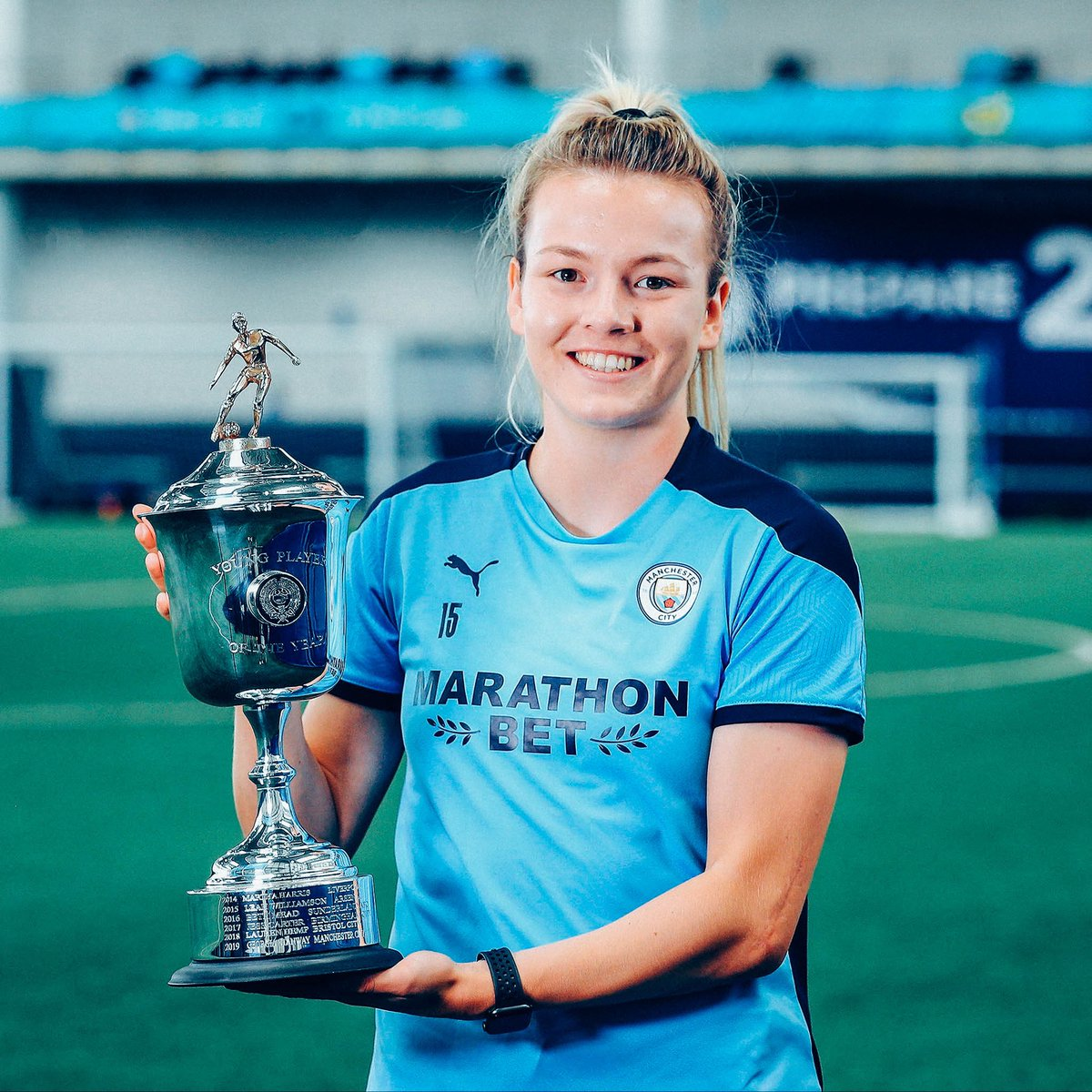 Manchester City On Twitter Pfa Young Player Of The Year Pfaawards Ypoty Mancity Https T Co Axa0kld5re