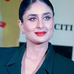 Image for the Tweet beginning: INDIA : Kareena Kapoor turns