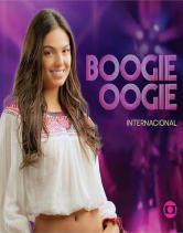 Boogie Oogie -  (2014)