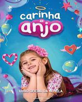 Carinha de Anjo -  (2016)