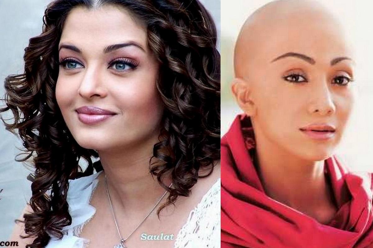Before or After? #shorthairtransformation #hairtransformation #longorshort https://t.co/EMX7ZBUm9U